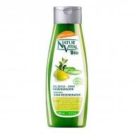 regenerační sprchový gel Bio Naturaleza y Vida (500 ml)