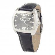 Unisex hodinky Chronotech CT2188L-02