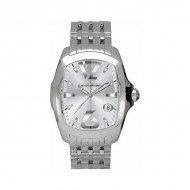 Unisex hodinky Chronotech CT7896L-49M (36 mm)