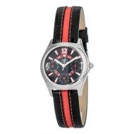 Dámské hodinky Justina 32550 (30 mm)