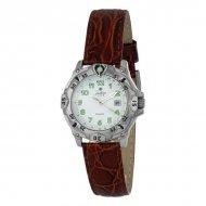 Dámské hodinky Justina 32555M (32 mm)