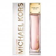 Dámský parfém Glam Jasmine Michael Kors EDP - 50 ml