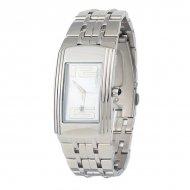 Dámské hodinky Chronotech CT7017L-03M (25 mm)