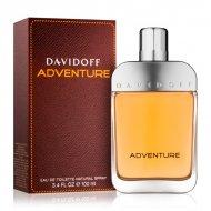 Men's Perfume Adventure Davidoff EDT - 50 ml
