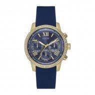 Dámské hodinky Guess W0616L2 (42 mm)