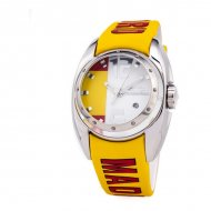 Unisex hodinky Chronotech CT7704M-25 (45 mm)