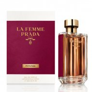 Dámský parfém La Femme Prada Intenso Prada EDP - 35 ml