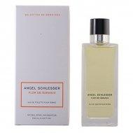 Dámský parfém Flor Naranjo Femme Angel Schlesser EDT - 100 ml