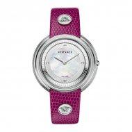 Dámské hodinky Versace VA7020013 (39 mm)