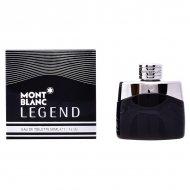 Men's Perfume Legend Montblanc EDT - 50 ml