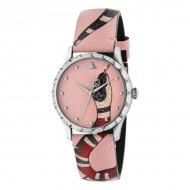 Dámské hodinky Gucci YA1264083 (38 mm)