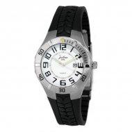 Dámské hodinky Justina JCN53 (33 mm)