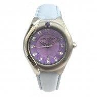 Dámské hodinky Chronotech CT2206L-02 (34 mm)