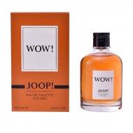 Pánský parfém Wow! Joop EDT (100 ml)
