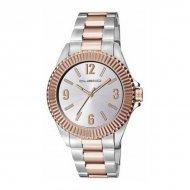 Dámské hodinky Custo CU047205 (40 mm)