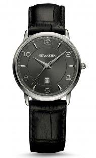 Dámské hodinky Duward D14022.12 (33 mm)