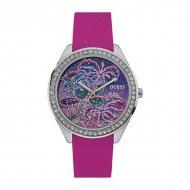 Dámské hodinky Guess W0960L1 (44 mm)