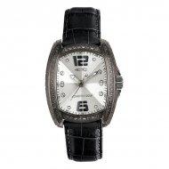 Dámské hodinky Chronotech RW0001 (30 mm)