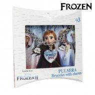 Dívčí náramek Frozen 73881