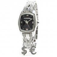 Dámské hodinky Chronotech CT7008LS-15M (30 mm)
