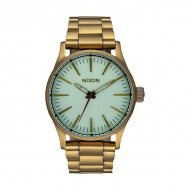 Dámské hodinky Nixon A4502230 (38 mm)