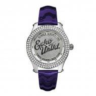 Dámské hodinky Marc Ecko E10038M3 (40 mm)