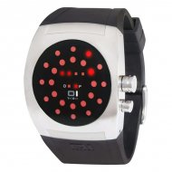 Unisex hodinky The One SW102R3 (42 mm)