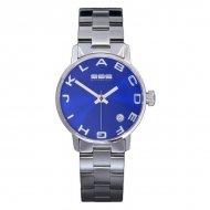 Unisex hodinky 666 Barcelona 278 (35 mm)