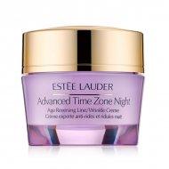 Krém proti stárnutí Advanced Time Zone Estee Lauder - 50 ml