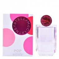 Dámský parfém Stella McCartney Pop EDP - 50 ml