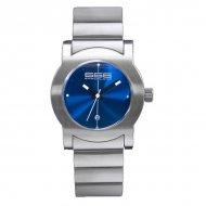 Dámské hodinky 666 Barcelona 245 (32 mm)