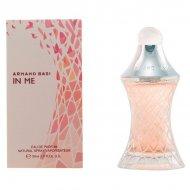Dámský parfém In Me Armand Basi EDP - 80 ml