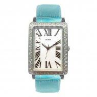 Dámské hodinky Guess I95238L1_1 (27 mm)
