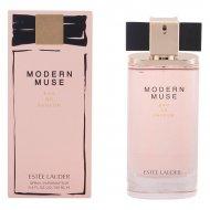 Dámský parfém Modern Muse Estee Lauder EDP - 100 ml