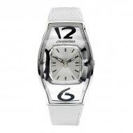 Unisex hodinky Chronotech CT7932M-69 (35 mm)