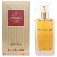 Dámský parfém Cinnabar Estee Lauder EDP - 50 ml