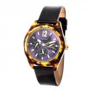 Dámské hodinky Guess W11164L1-2 (40 mm)