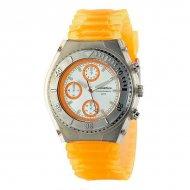 Unisex hodinky Chronotech CT7284-05 (40 mm)
