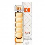 Dámský parfém Boss Orange Hugo Boss-boss EDT - 75 ml
