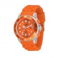 Unisex hodinky Madison U4399-04 (40 mm)