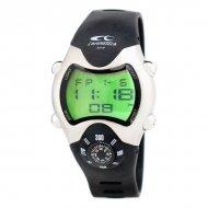 Unisex hodinky Chronotech CT7324-02 (43 mm)