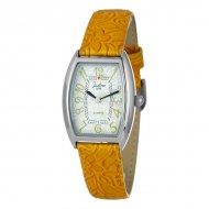 Dámské hodinky Justina 21741M (22 mm)