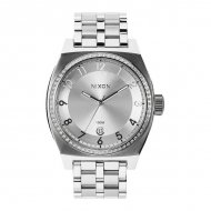 Dámské hodinky Nixon A325-1874-00 (40 mm)