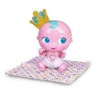 Panenka miminko The Bellies Blinky Queen Famosa