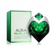 Dámský parfém Aura Thierry Mugler EDP - 50 ml