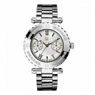 Dámské hodinky Guess X42107L1S (34 mm)