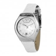 Unisex hodinky Chronotech CT7694L-02 (38 mm)