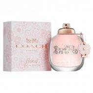 Dámský parfém Floral Coach EDP - 50 ml