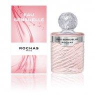 Dámský parfém Eau Sensuelle Rochas EDT (220 ml)