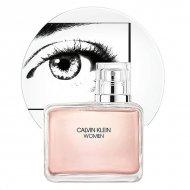 Dámský parfém Calvin Klein EDP - 100 ml